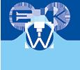ekw tools